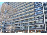 100 York #6-K 6-K New Haven CT, 06511
