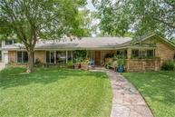 4126 Grennoch Ln Houston TX, 77025