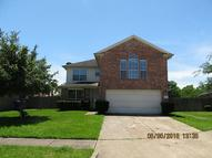 1455 Acorn Ct Missouri City TX, 77489