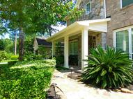 103 Marlberry Branch Dr The Woodlands TX, 77384