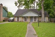 5611 Green Timbers Dr Humble TX, 77346