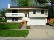 569 White Pine Road Buffalo Grove IL, 60089