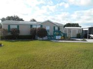4314 Meadow Ridge Ct Mulberry FL, 33860