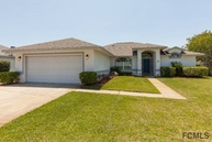 8 Biltvue Pl Palm Coast FL, 32137