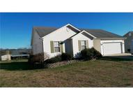 4288 Northwest Point Drive House Springs MO, 63051