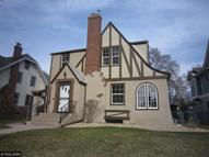 5341 Irving Avenue S Minneapolis MN, 55419