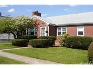77 Anderson Ave West Haven CT, 06516