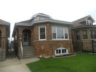 5327 West Oakdale Avenue Chicago IL, 60641