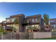 425 Quail Cir Boulder CO, 80304