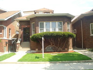 8115 South Rhodes Avenue Chicago IL, 60619