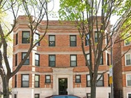 6601 South Kimbark Avenue 3n Chicago IL, 60637