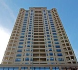 1464 South Michigan Avenue 2103 Chicago IL, 60605