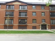 106 South Scoville Avenue 3b Oak Park IL, 60302