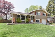 15030 Parkside Avenue Oak Forest IL, 60452