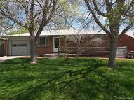 8640 Oakwood Street Westminster CO, 80031