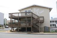 9 52nd St 9 Ocean City MD, 21842