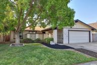 8668 Elk Way Elk Grove CA, 95624