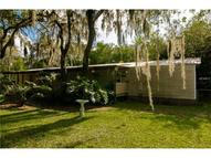 4936 Indian Oak Dr Mulberry FL, 33860