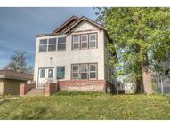 709 Oliver Avenue N Minneapolis MN, 55411