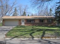 230 Mission Circle Bloomington MN, 55420