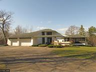 29357 Kingsdale Circle Cold Spring MN, 56320