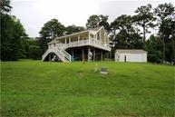 430 Holiday Ln Coldspring TX, 77331