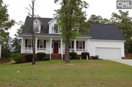 206 Sorrell Tree Lane Elgin SC, 29045