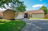 15726 Barbarossa Dr Houston TX, 77083