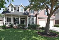 20731 Deauville Dr Spring TX, 77388