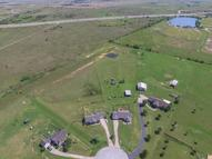 2129 Settlers Court Dr Sealy TX, 77474