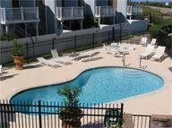 202 Seawall Blv Galveston TX, 77550