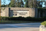21087 Angus Dr Cleveland TX, 77328