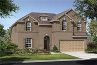 2007 Deer Valley Missouri City TX, 77459