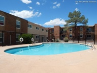 Casa Placida Apartments Albuquerque NM, 87110