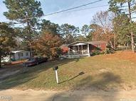 Address Not Disclosed Tallahassee FL, 32305