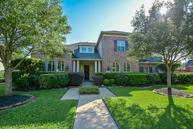 6318 Indiangrass Ct Katy TX, 77494