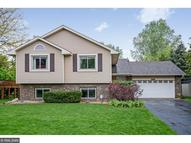 3954 Worchester Drive Eagan MN, 55123