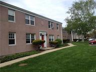 1084 East Main Street 16a1 Stamford CT, 06902