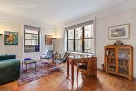 210 Riverside Drive - : 3c New York NY, 10025