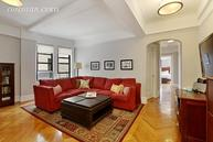 220 West 93rd Street - : 12c New York NY, 10025