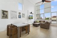 195 15th Street - : C1 Brooklyn NY, 11215