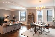 270 Riverside Drive - : 8c New York NY, 10025