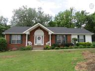 2001 Orchard Dr Greenbrier TN, 37073
