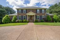 8209 Brentview Ct Brentwood TN, 37027