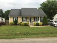 215 Mcarthur Dr Madison TN, 37115