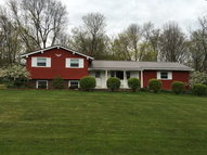 2088 Ranchwood Drive Mansfield OH, 44903