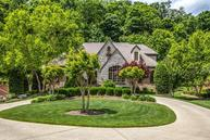 5029 High Valley Dr Brentwood TN, 37027