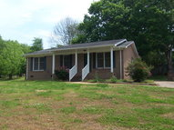 1115 Ladell Lane Shelby NC, 28152