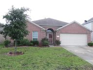 9926 Yearling Pl Conroe TX, 77385
