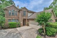 19211 Cypress Estates Ct Spring TX, 77388